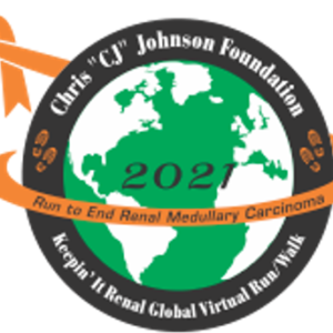 2021 Virtual Keepin' It Renal – 5K Fun Run/Walk
